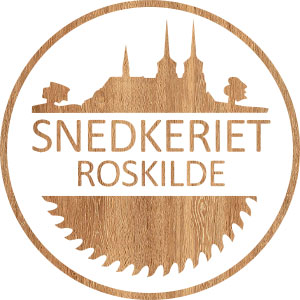 Snedkeriet Roskilde